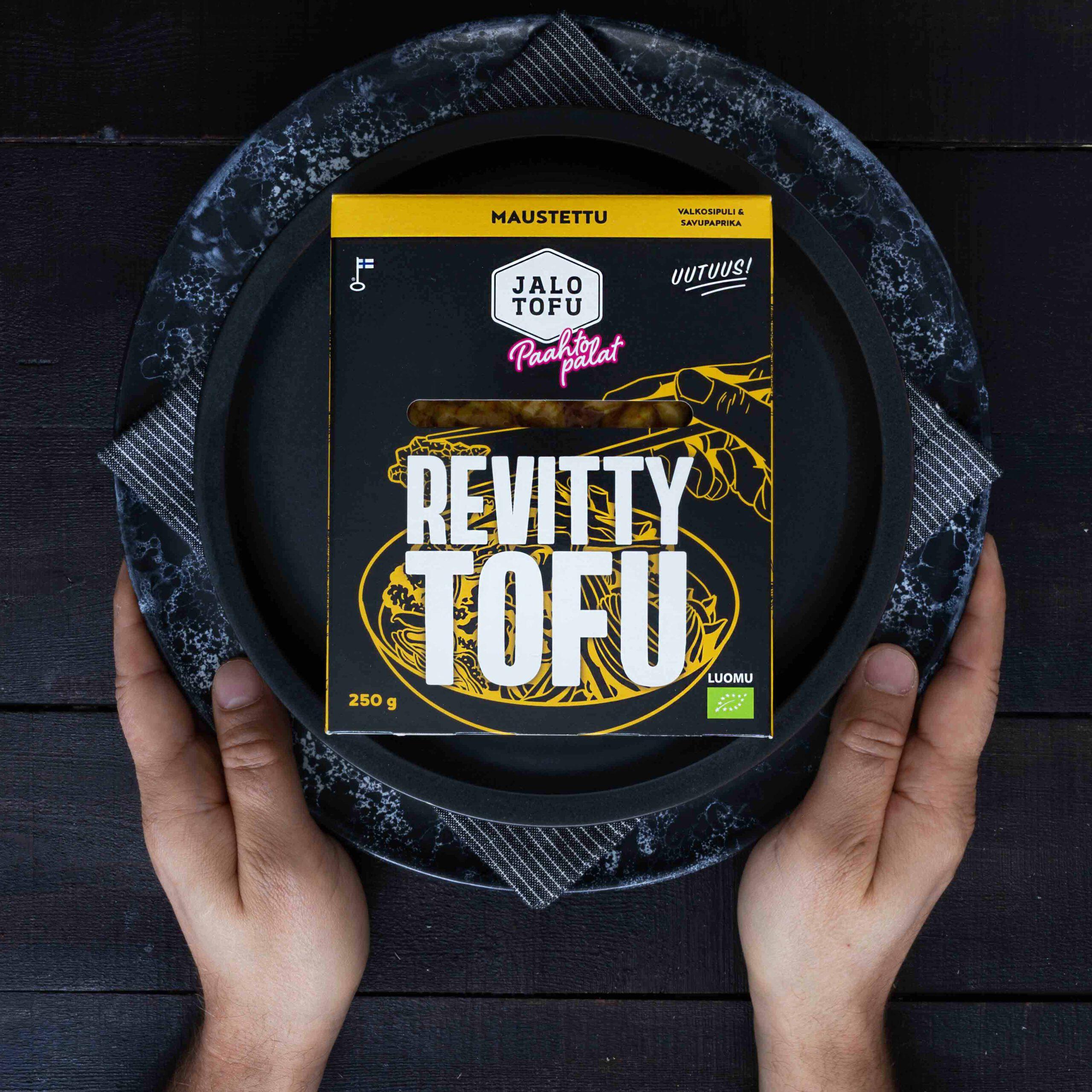 revitty-tofu-resepti